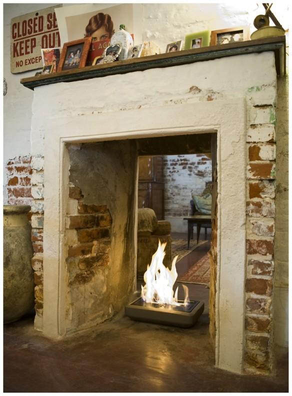 mercer_fireplace_seethrough2-755x1024